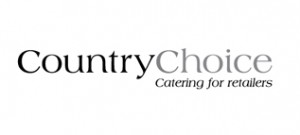 logo_country_choice